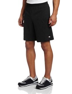 Champion - Jersey Shorts