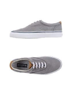 Sperry Top-Sider  - Low-top Sneakers