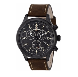 Timex - Expedition Field Chronograph Watch