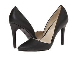 Mia - Margo Pump Shoes