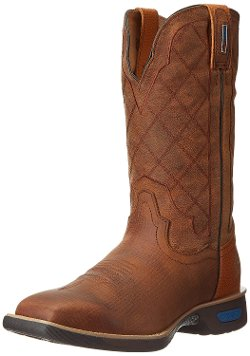 Lucchese - M1004.R4 Boots