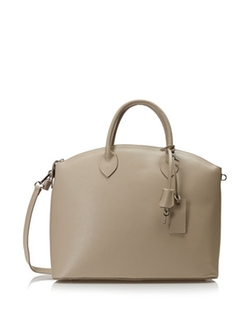 Merci Marie - Nancy Two-Handle Tote Bag