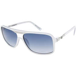 VonZipper  - Stache Sunglasses