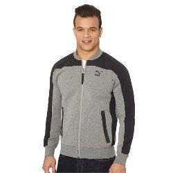 Puma - Evo Pierre Track Jacket