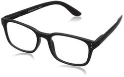 Peepers  - Wayfarer Reading Glasses