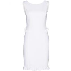 Emilio Pucci - Wool Crepe Dress