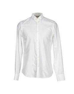 Manuel Ritz - Shirts