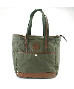 Field And Stream  - Tote Bag