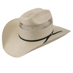Bailey Western - Pinnacle Hat