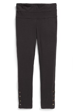 Tucker + Tate  - High Waist Leggings