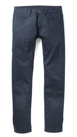 Svensson  - Magnus Thure Jeans