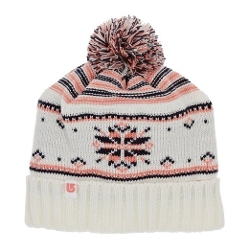 Burton  - Girls Talini Beanie Hat