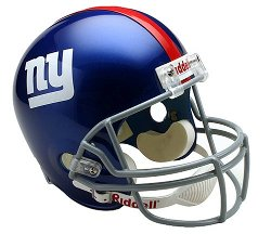 Riddell  - Baltimore Ravens Deluxe Replica Football Helmet