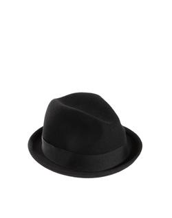 Brixton  - Gain Fedora Hat