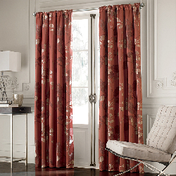Bed Bath & Beyond - Lucia Window Curtain Panels
