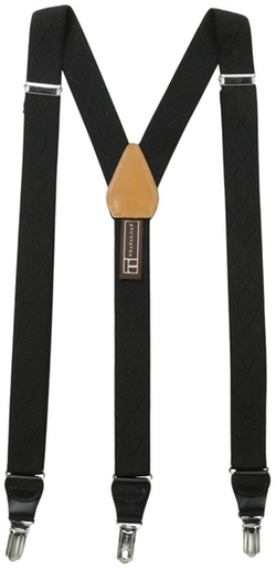 Trafalgar - Coleford Brace Suspender