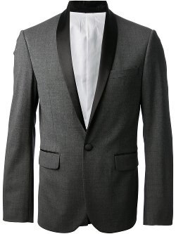 Dsquared2  - Formal Suit