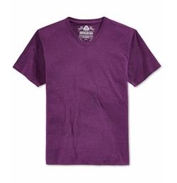 American Rag - Tri-Blend T-Shirt