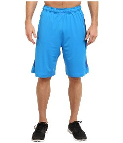 Nike  - Hyperspeed Fly Knit Short