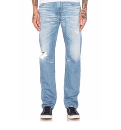 AG Adriano Goldschmied - Graduate Jeans