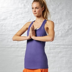 Reebok - Studio Favorites Tank Top