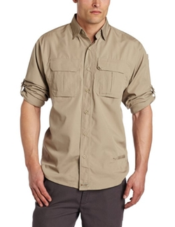 Black Hawk Inc. - Lightweight Tactical Shirt