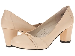 Fitzwell - Carolee Pumps