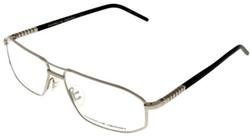 Porsche - Design Titanium Eyeglasses