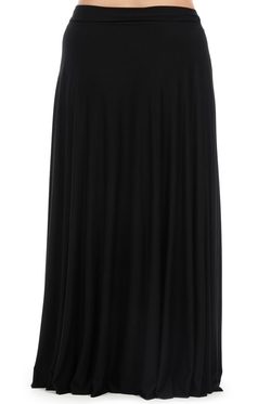 Rachel Pally - Long Wrap Skirt