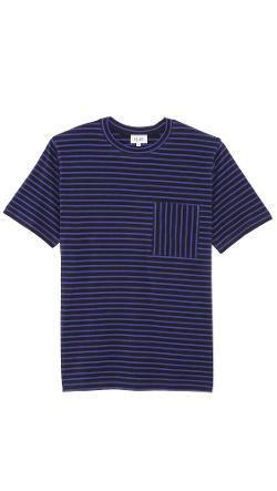 Lad  - Hayden T-Shirt