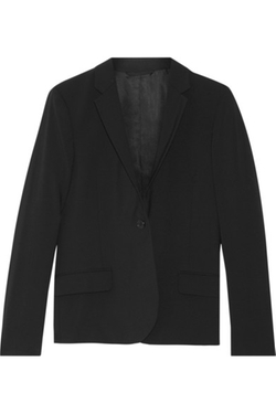 Totême - Imola Stretch-Wool Blazer