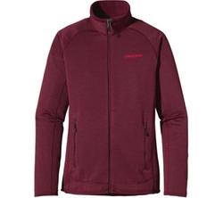 Patagonia - R1 Full-Zip Jacket