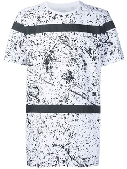 Stampd - Printed T-Shirt
