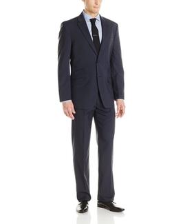 Tommy Hilfiger - Bowman Suit