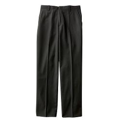 Chaps Gabardine  - Dress Pants