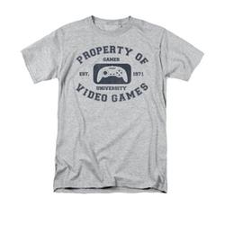 2Bhip - Adult Printed T-Shirt