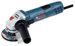 Bosch - 1380 Slim 7.5 Amp 4-1/2-Inch Slim Grinder by Bosch