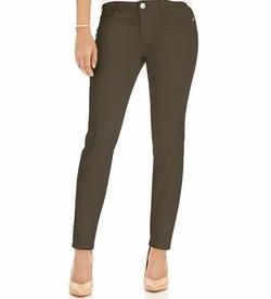 Celebrity Pink - Jayden Skinny Jeans