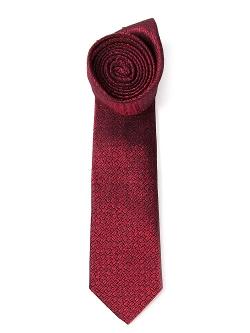 Lanvin - Patterned Tie