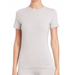 La Perla - New Project Short-Sleeve Tee