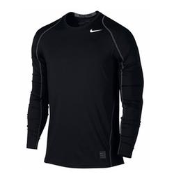 Nike - Pro Cool Dri-Fit Shirt