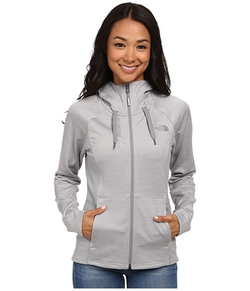 The North Face - Castle Crag Hoodie