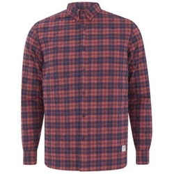 Penfield - Kemsey Quilted Shirt