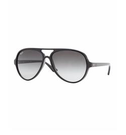 Ray-Ban - Aviator Sunglasses