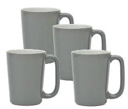 Culver - Slat Mug