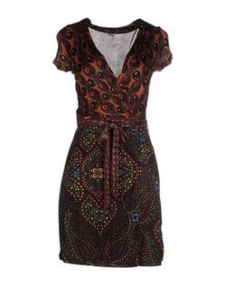 Custo Barcelona - Party Dress