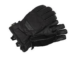 Burton  - GORE-TEX® Leather Glove