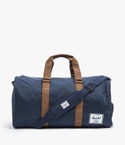 Herschel Supply Co.  - Novel Duffle Bag