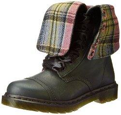 Dr. Martens - Triumph 1914 Boots