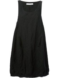 Société Anonyme  - A-Line Tank Dress